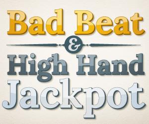bad-beat