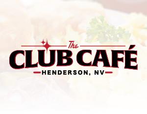 club_cafe