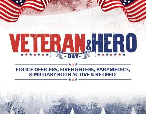 Veteran_&_hero