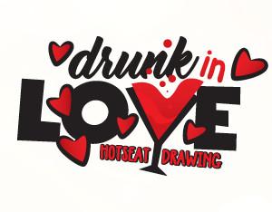 drunk_in_love