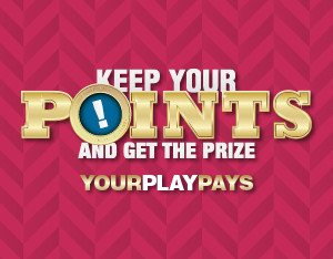 keep_your_points