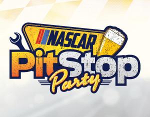 nascar_pit_stop