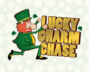 slots_lucky_charm_chase