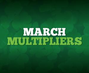 slots_multiplier