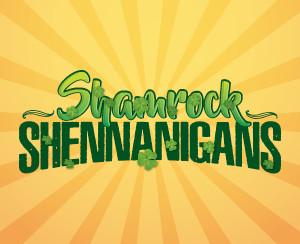 slots_shamrock