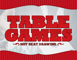 table_games_hotseat