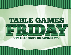 table_game_friday