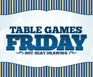 table_games
