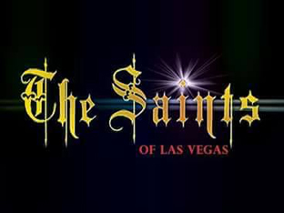 Saints of Las Vegas