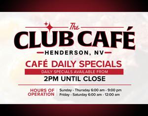 17-09-Sept-312x234-Website-CafeSpecials