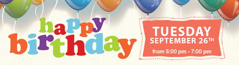 17-09-Sept-Website-920x250-Birthday