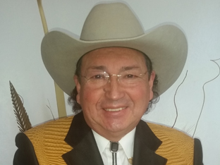 Sal Santiago